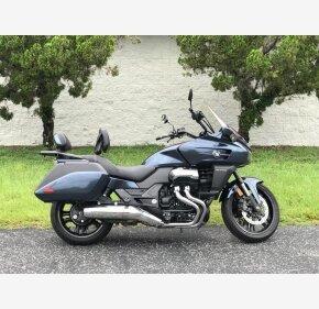 2014 Honda CTX1300 for sale 200782464