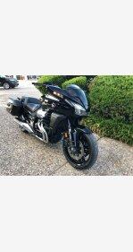 2014 Honda CTX1300 for sale 200792803