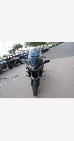 2014 Honda CTX1300 for sale 200798459