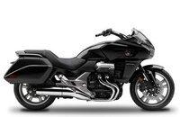 2014 Honda CTX1300 for sale 200802015
