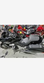 2014 Honda CTX1300 for sale 200849809
