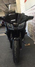 2014 Honda CTX1300 for sale 200854772