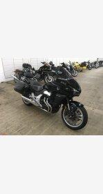 2014 Honda CTX1300 for sale 200903936