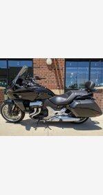 2014 Honda CTX1300 for sale 200904939