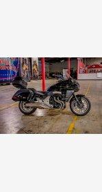2014 Honda CTX1300 for sale 200942244