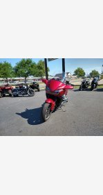 2014 Honda CTX1300 for sale 200948913