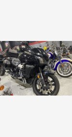 2014 Honda CTX1300 for sale 200949316