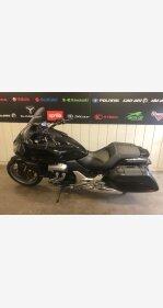 2014 Honda CTX1300 for sale 200957100