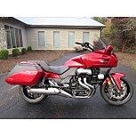 2014 Honda CTX1300 for sale 201002514