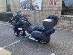 2014 Honda CTX1300 for sale 201064595