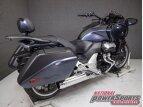 2014 Honda CTX1300 for sale 201079184