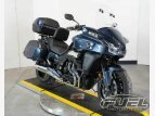 2014 Honda CTX1300 for sale 201080852