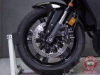 2014 Honda CTX1300 for sale 201115175