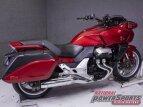 2014 Honda CTX1300 for sale 201115185