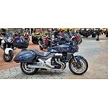 2014 Honda CTX1300 for sale 201178374