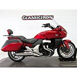 2014 Honda CTX1300 for sale 201182033
