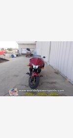 2014 Honda CTX700 for sale 200637441