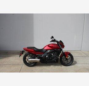 2014 Honda CTX700 for sale 200643332