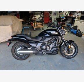 2014 Honda CTX700 for sale 200870963
