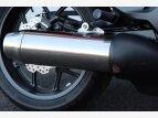 2014 Honda CTX700 for sale 201072872