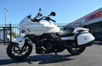 2014 Honda CTX700N for sale 200623116