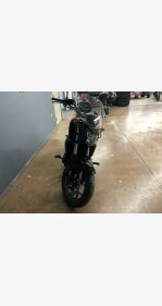 2014 Honda CTX700N for sale 200694709