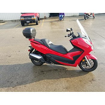 2014 Honda Forza for sale 200637098