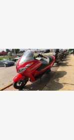 2014 Honda Forza for sale 200680978