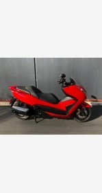 2014 Honda Forza for sale 200702373
