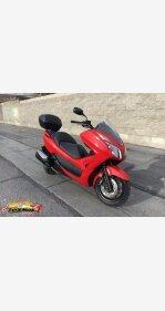 2014 Honda Forza for sale 200709011