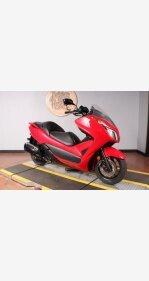2014 Honda Forza for sale 200786040