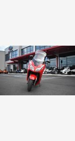 2014 Honda Forza for sale 200788757