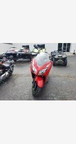 2014 Honda Forza for sale 200792135