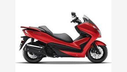 2014 Honda Forza for sale 200793342