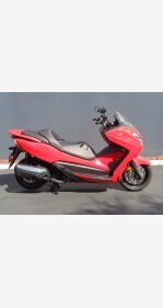 2014 Honda Forza for sale 200800379