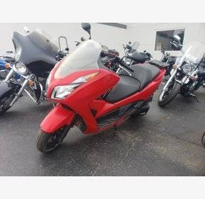 Honda Forza Motorcycles For Sale Motorcycles On Autotrader