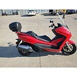 2014 Honda Forza for sale 200924602