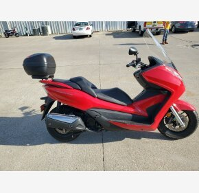 2014 Honda Forza for sale 200924602