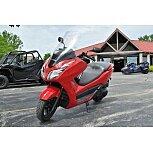 2014 Honda Forza for sale 200927524