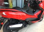 2014 Honda Forza for sale 201159267