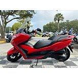 2014 Honda Forza for sale 201166220
