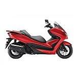 2014 Honda Forza for sale 201170842