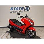 2014 Honda Forza for sale 201171959