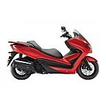 2014 Honda Forza for sale 201175463