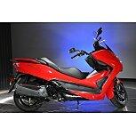 2014 Honda Forza for sale 201176639