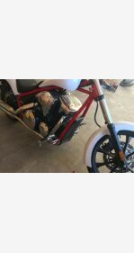 2014 Honda Fury for sale 200597414