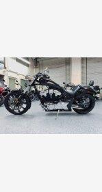 2014 Honda Fury for sale 200872636