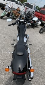 2014 Honda Fury for sale 200932128
