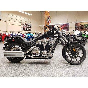 2014 Honda Fury for sale 200954781