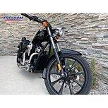 2014 Honda Fury for sale 201139814